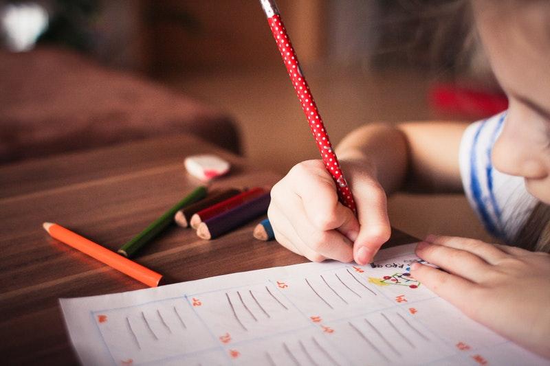 Hvordan kan forældre og lærere på bedste vis uddanne børn?