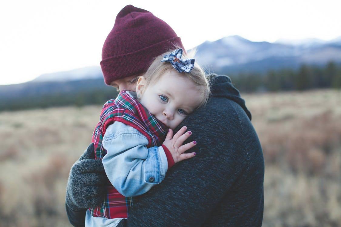Skilsmisse? Overvej at inddrag en advokat – for børnenes