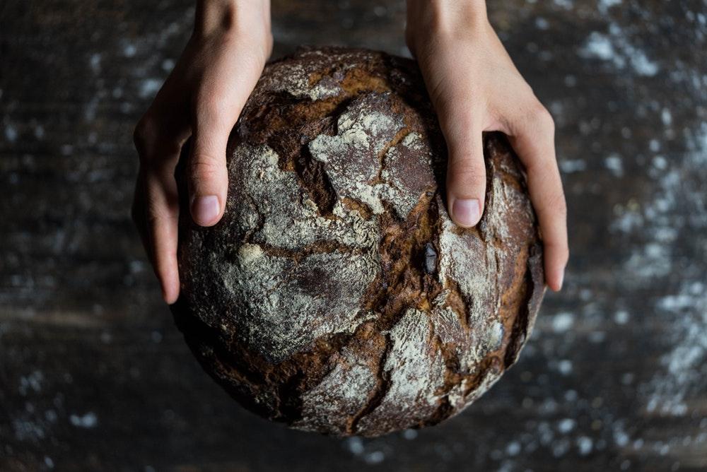 Det skal du vide, inden du køber brødkasser til opbevaring